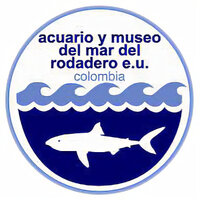 Rodadero Sea Aquarium and Museum