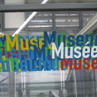 Musee National d'Art Moderne