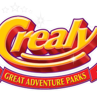 Crealy Great Adventure Parks