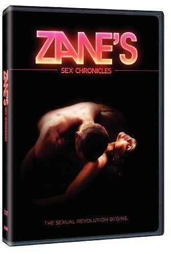 Секс хроники zanes sex chronicles season 1 2 2008 2010 смотреть