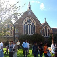 Our Lady Help of Christians and St Helen's Church, Westcliff-on-Sea