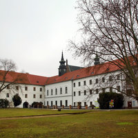Mendel Museum of Masaryk University