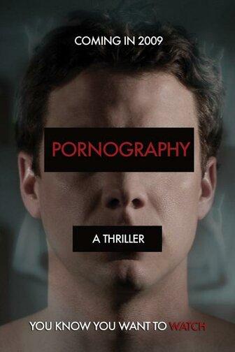 Яндекс смотреть фильмы онлайн бесплатно 2011 порно