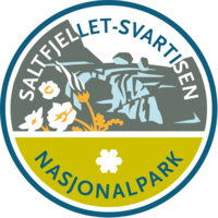 Saltfjellet–Svartisen National Park
