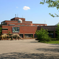 Westphalian Museum of Natural History