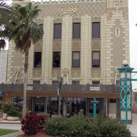 S. H. Kress and Co. Building (Daytona Beach, Florida)