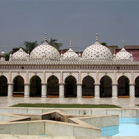 Star Mosque