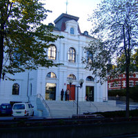 Rogaland Teater