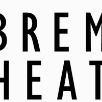 Theater Bremen