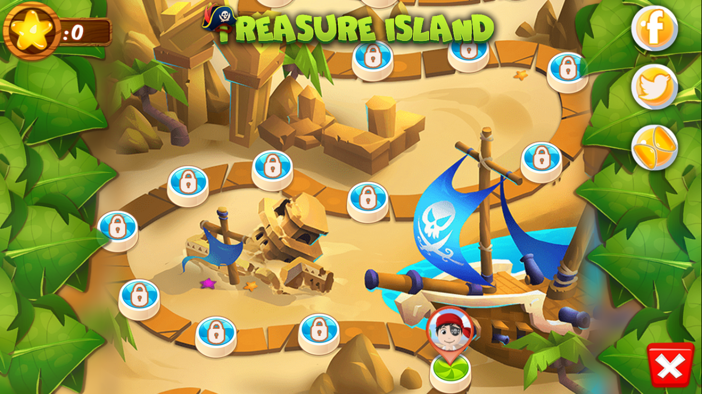 Остров сокровищ казино играть онлайн бесплатно девятка карты как играть