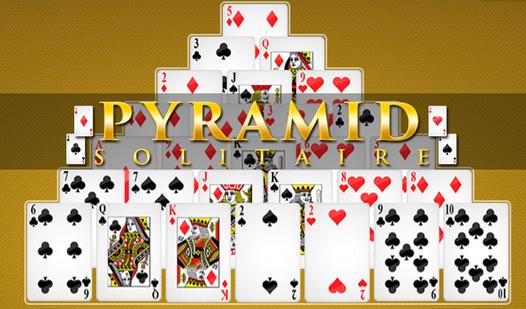 карты играть яндекс онлайн в