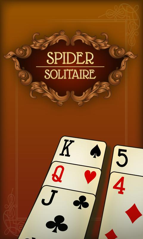 Яндекс играть карты пасьянс паук взломать покер онлайн