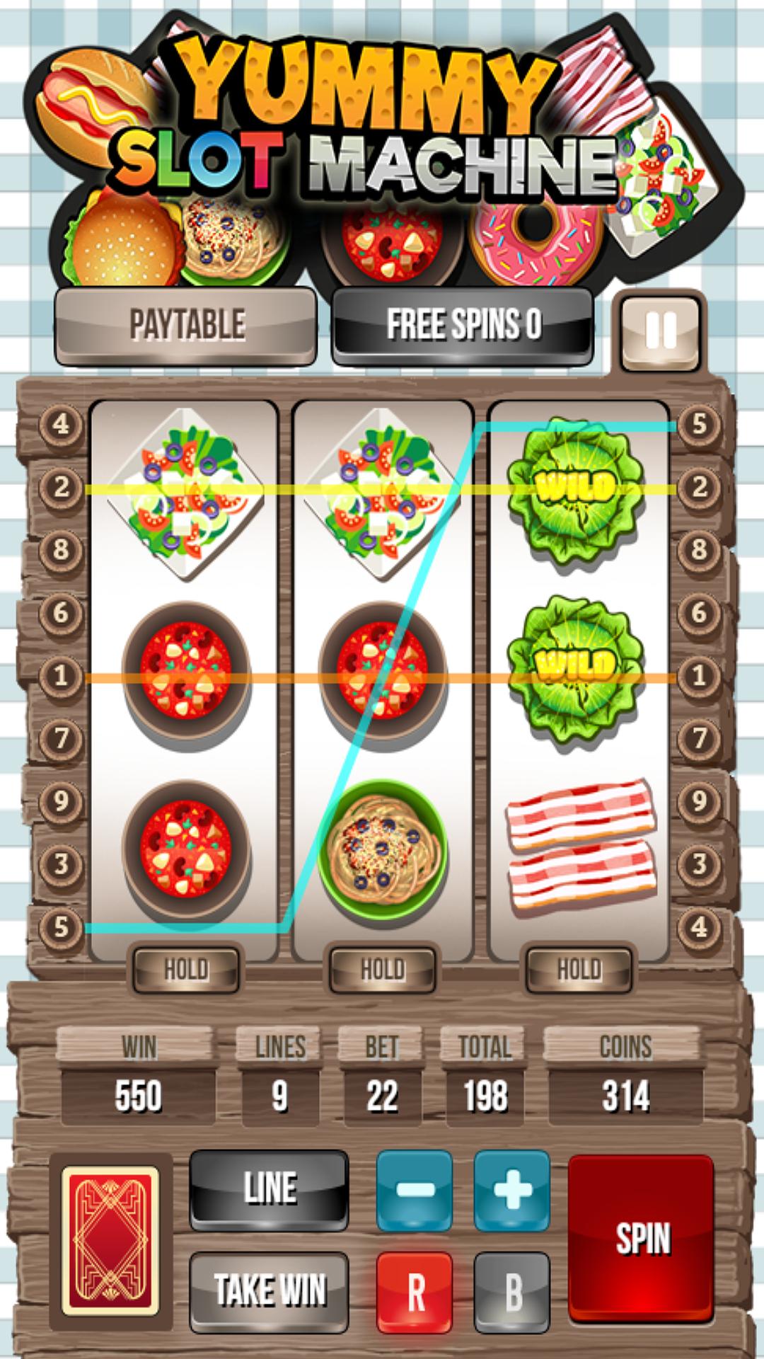 Яндекс игровые автоматы играть онлайн бесплатно capcom игровые автоматы
