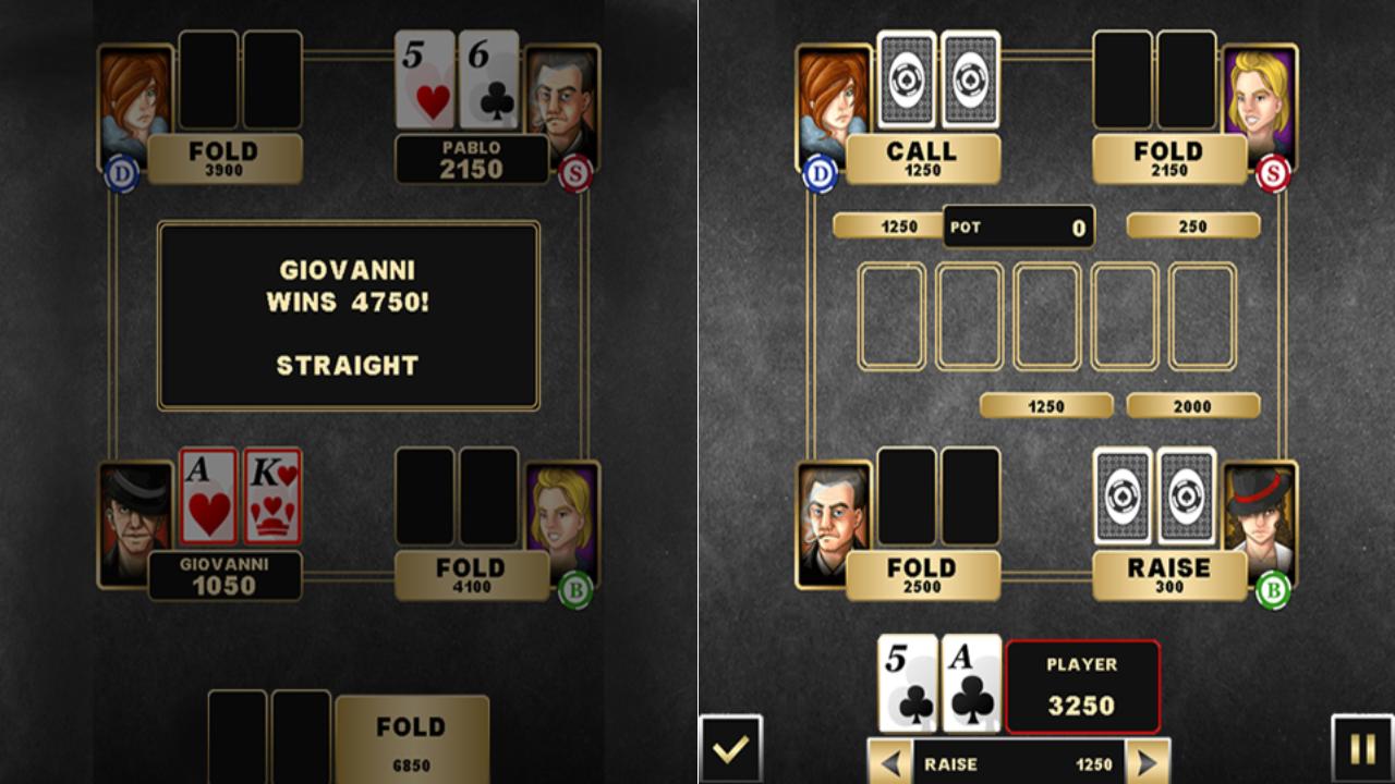 Яндекс игра покер онлайн играть в арго казино