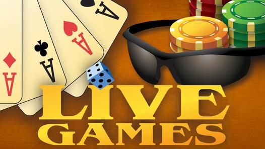 Яндекс игра покер онлайн play casino slots for fun online