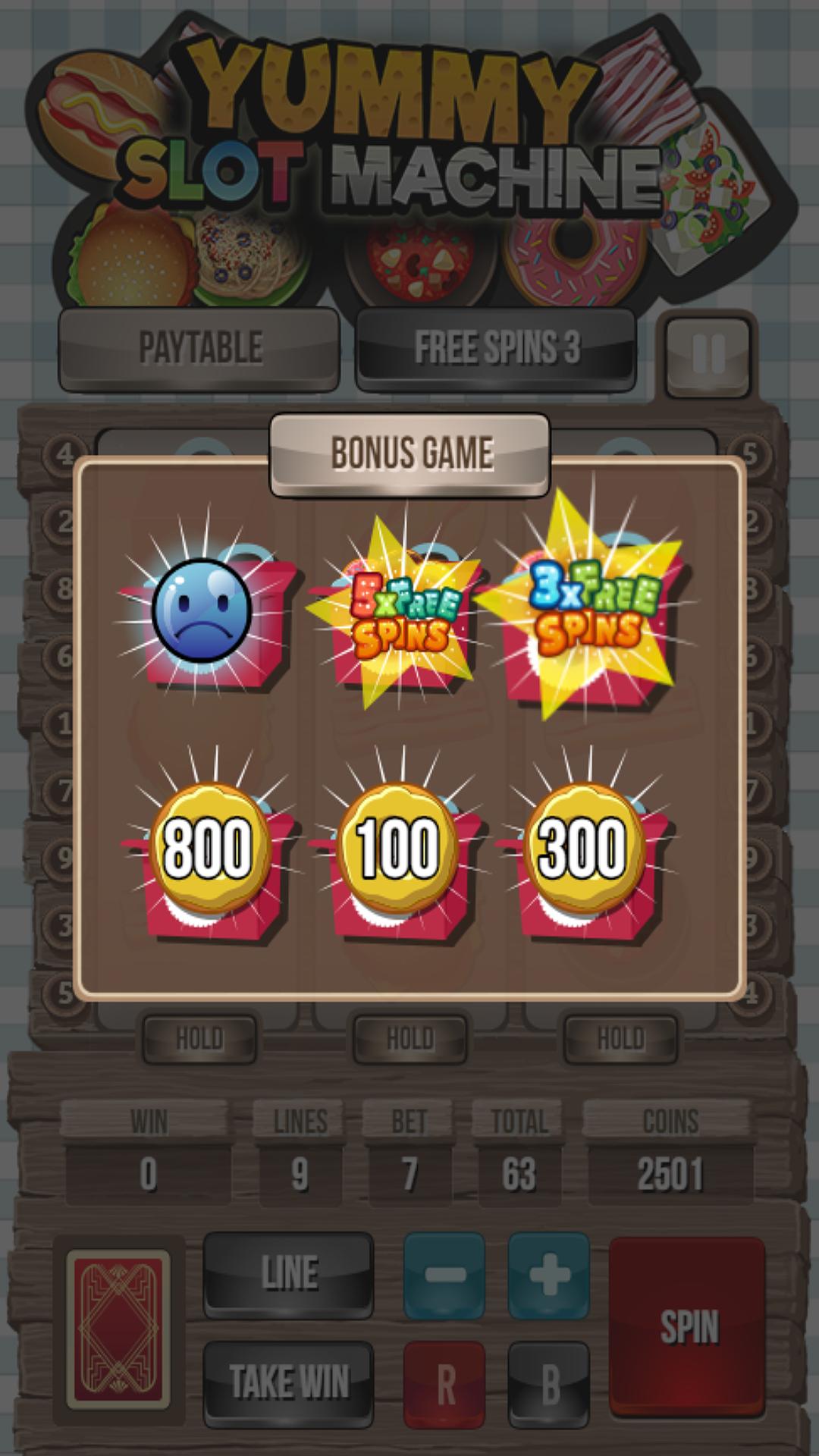 Яндекс игровые автоматы играть онлайн бесплатно играть шарки игровые автоматы