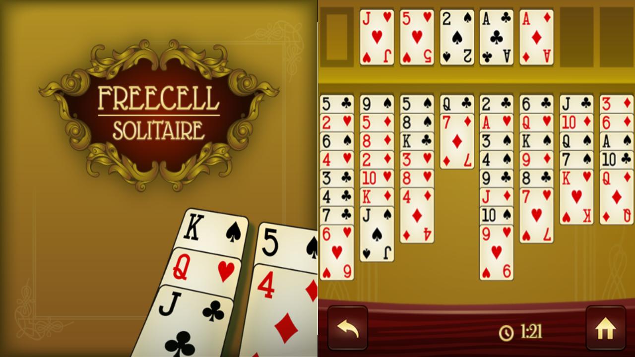 Играть в игры принцессы и карты бесплатно постоянно выскакивает казино вулкан в браузере