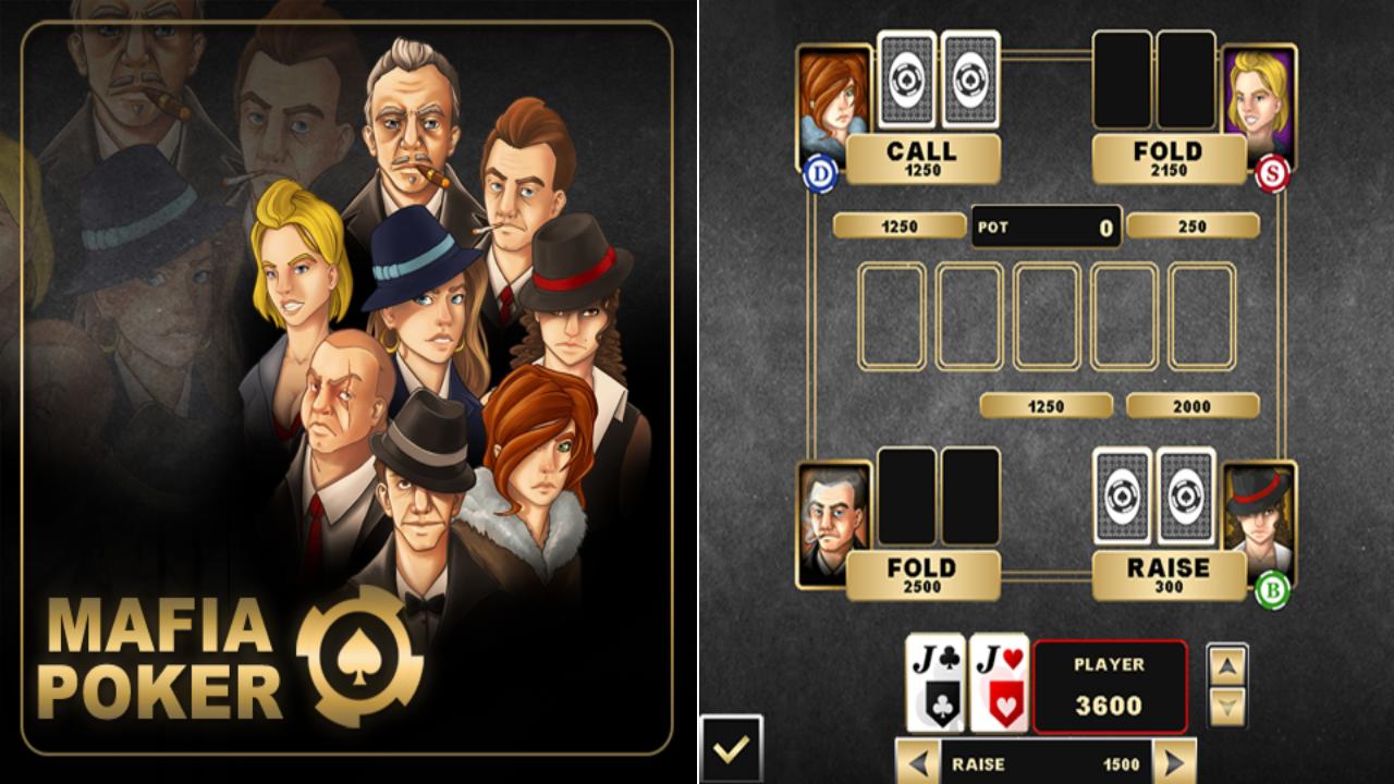 Яндекс игры онлайн покер кубики покер онлайн