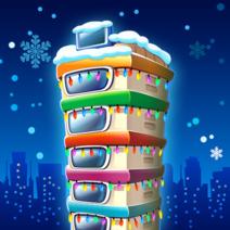 скалолаз игровые автоматы играть бесплатно 2021 года
