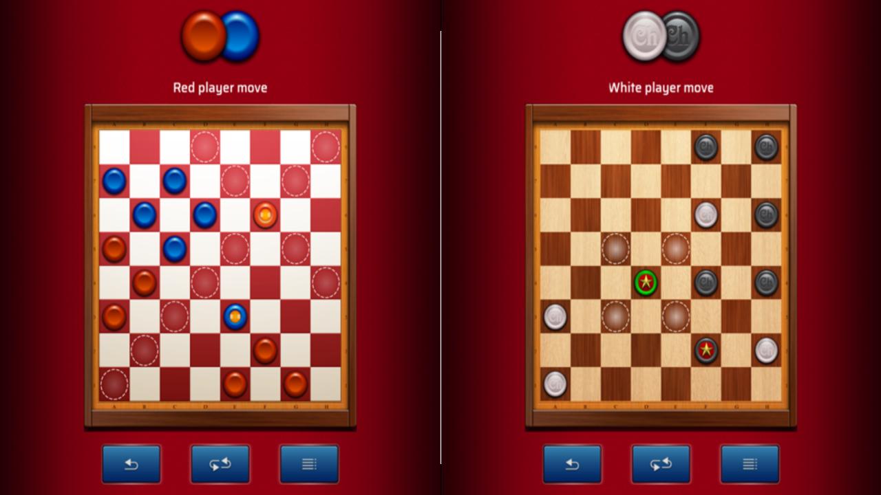 Казино онлайн шашки казино старгеймс играть онлайн