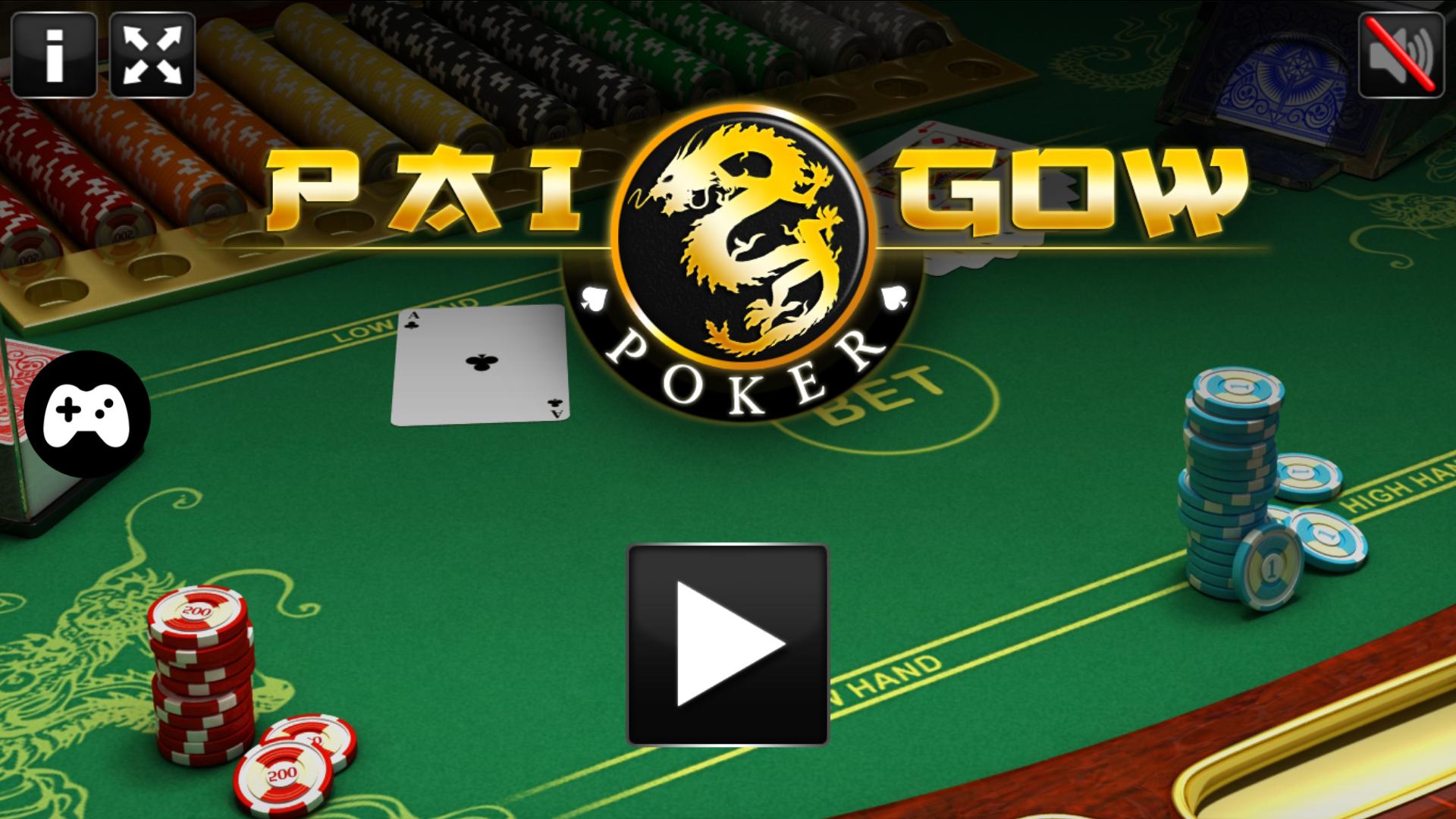 Яндекс игры онлайн покер online казино это лохотрон