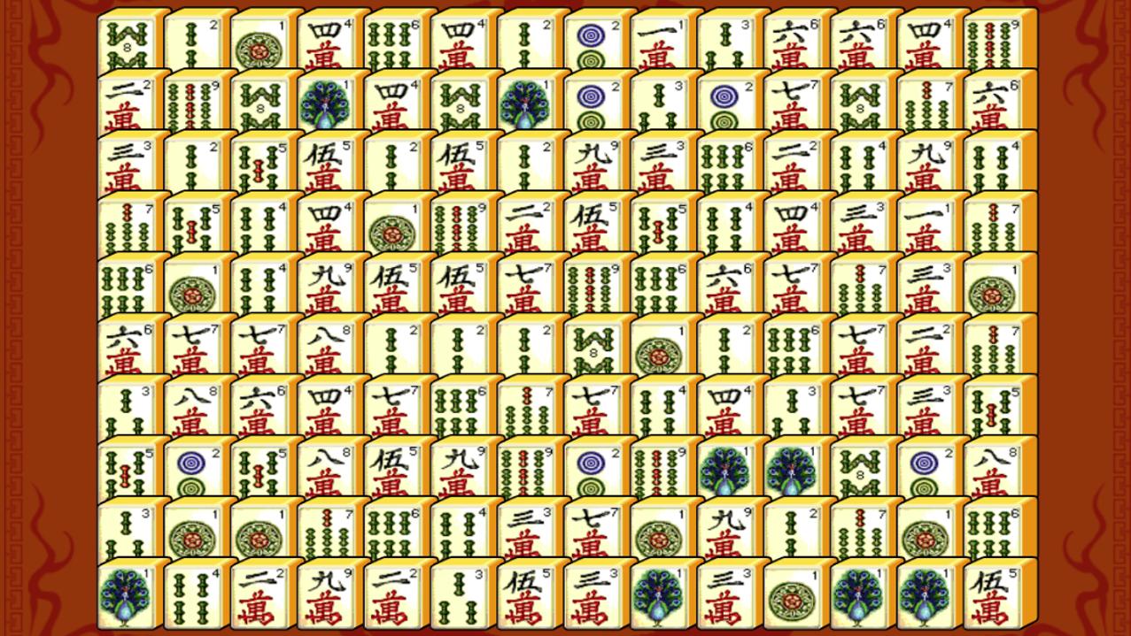 Играть в карты маджонг коннект онлайн бесплатно онлайн казино с бездепозитным бонусом за регистрацию на русском