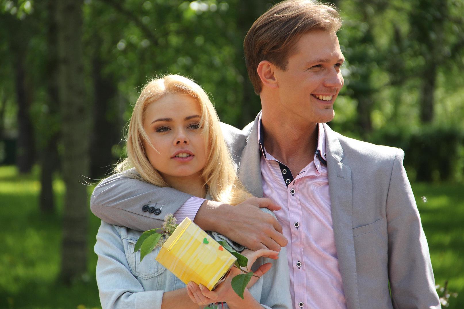 Сериал Василиса 2017 смотреть онлайн все серии бесплатно
