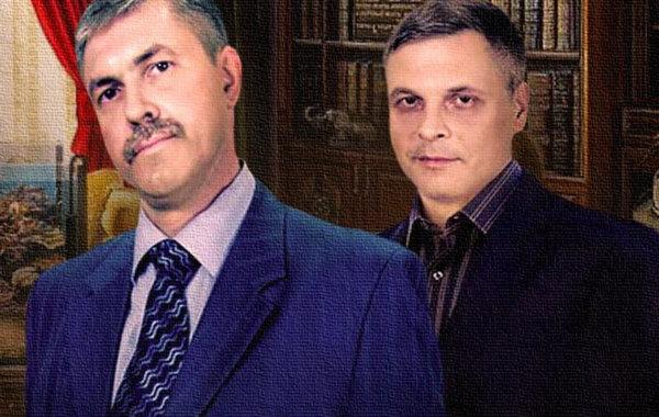 детективы новые серии на пятом стоимость разрешения перевозку