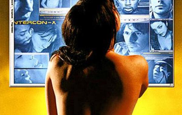 seks-lozh-i-video-eroticheskaya-stsena
