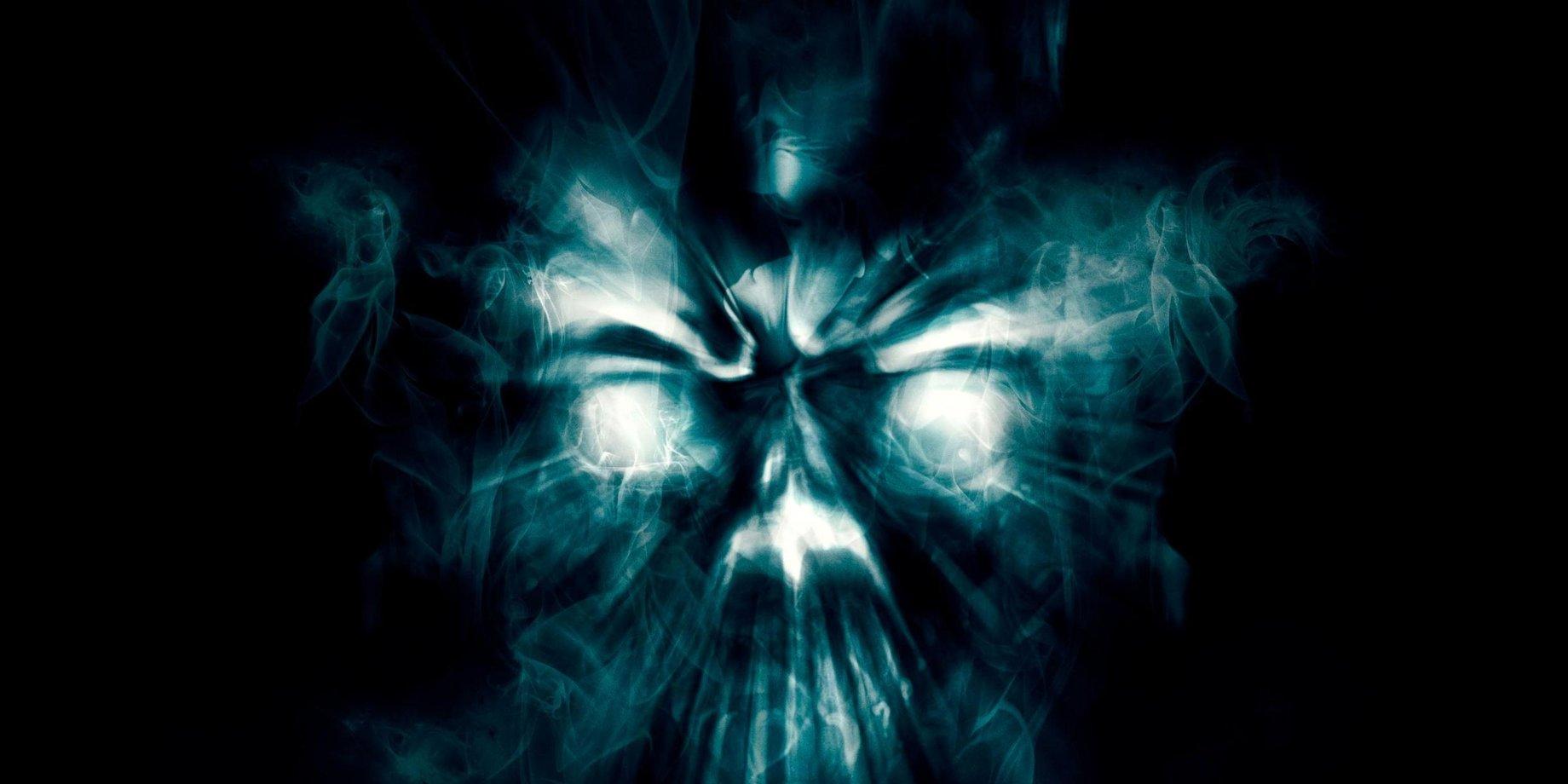 Horror Movies Wallpaper S Darko Wallpaper 1  Fanpop