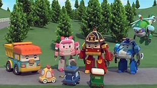поле рыбака мультфильм все серии подряд
