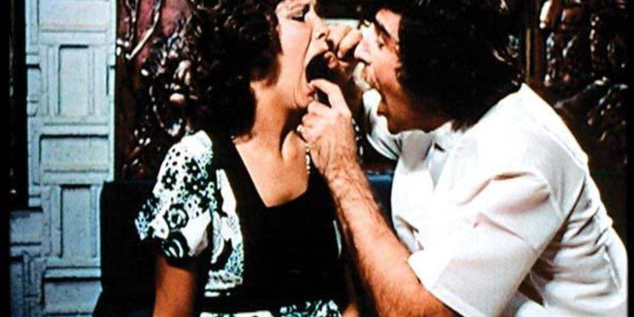 Порно лавлэйс глубокие глотки фото 6-942
