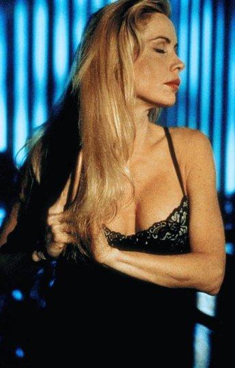 Фильм сексуальная рулетка 1997