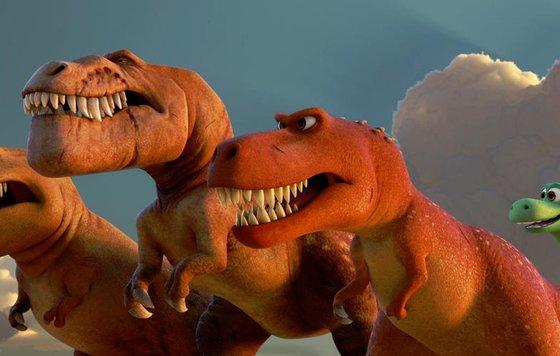 filmy-s-dinozavrami-erotika-25