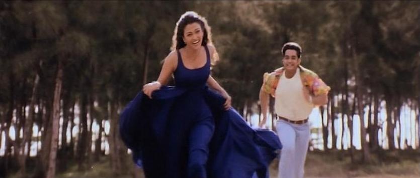 Download музыка из индийского фильма азарт любви – новинки музыки.
