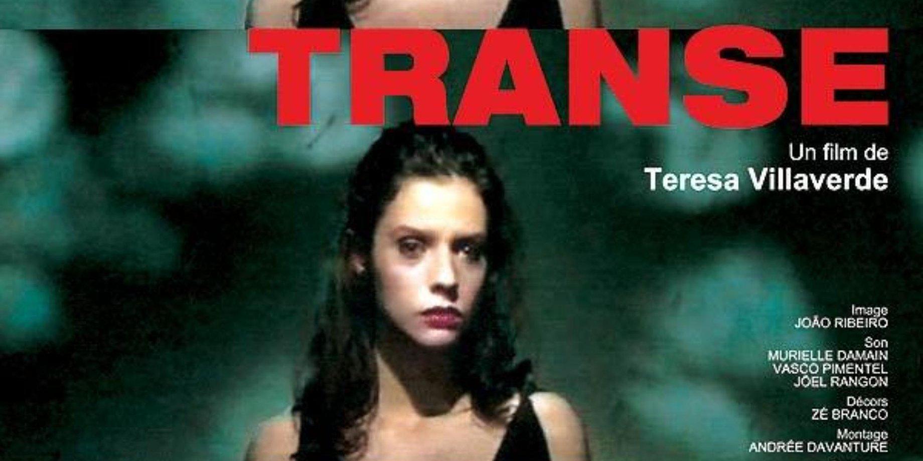 trans-film-2006