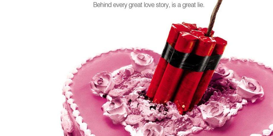 Индийский кино любов секс и обман