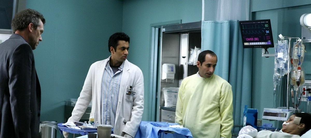 Скачать любительские фотки шлюх в медицинских халатиках фото 343-832