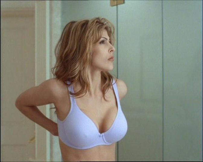 Секс кадры из фильма раптор