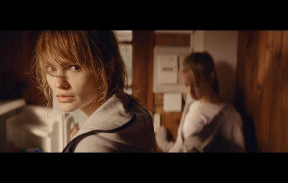 В каких фильмах снималась порно актриса виска