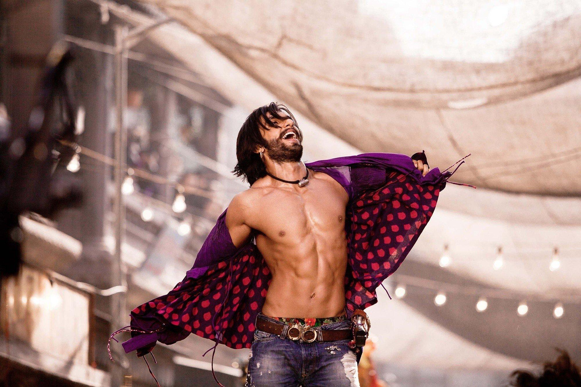 ramleela hindi full movie download