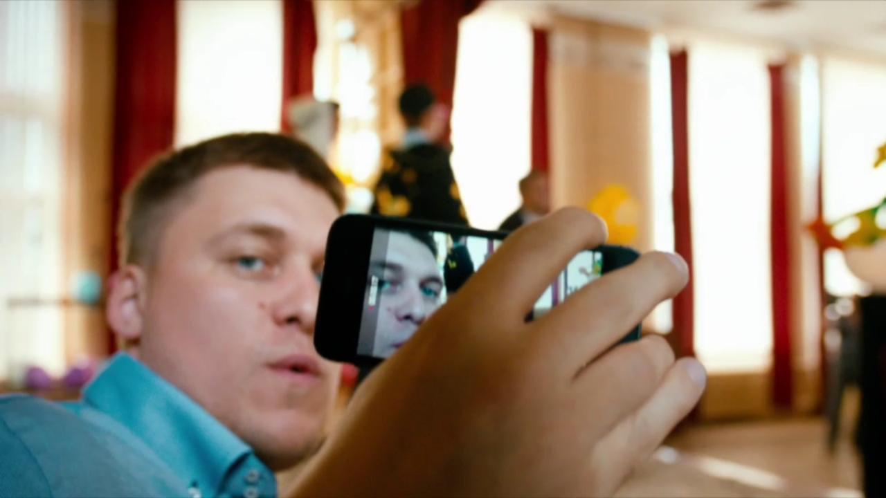 Порно видео онлайн маленькие