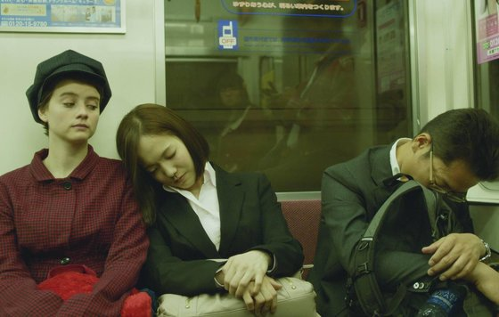 Фильмы для взрослых молодая училка у старшекласснов япония
