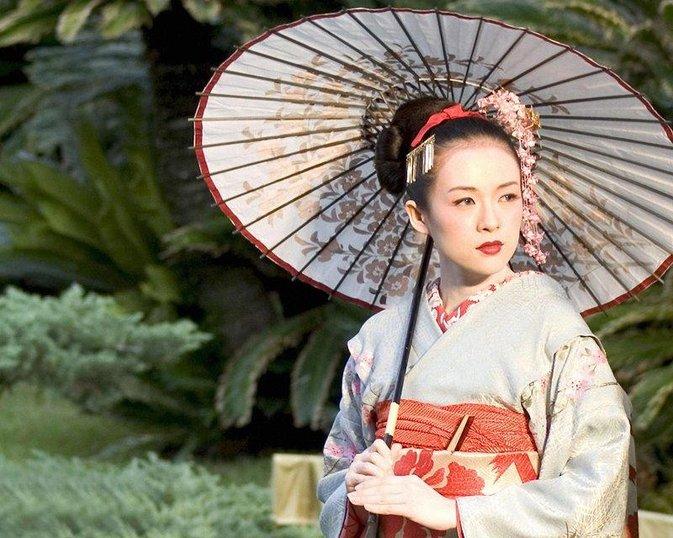 Картинки по запросу китаянки в национальной одежде рисунок