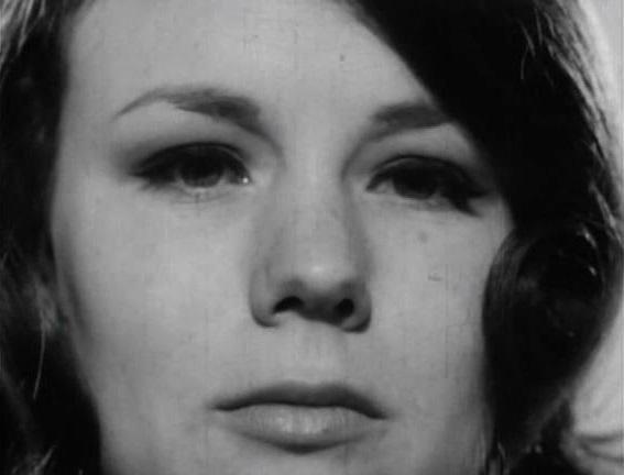 Алиса в стране кислоты 1969 онлайн ищу работу охранником в казино