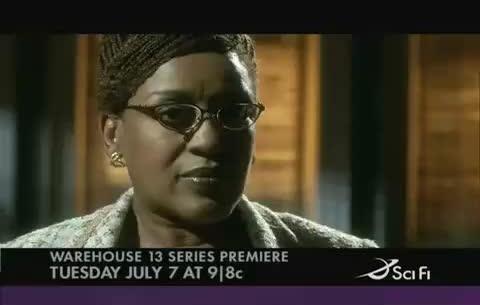 Сериал хранилище 13 2 сезон warehouse 13 смотреть онлайн бесплатно.