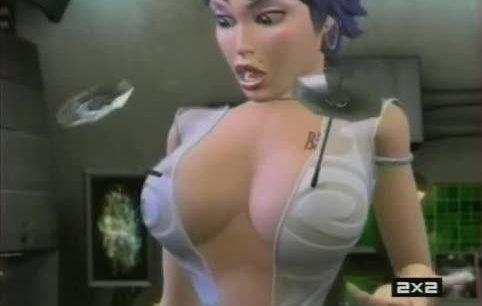Секси из улетного трипа картинки