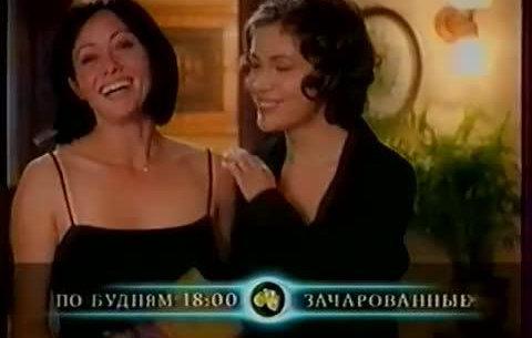 eroticheskoe-foto-zacharovannih-krasivuyu-tolstushku-ebut-v-vannoy-paren-smotret-domashnee-video