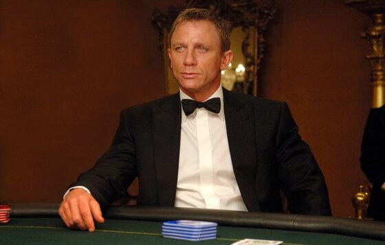 Come vincere al casino reale
