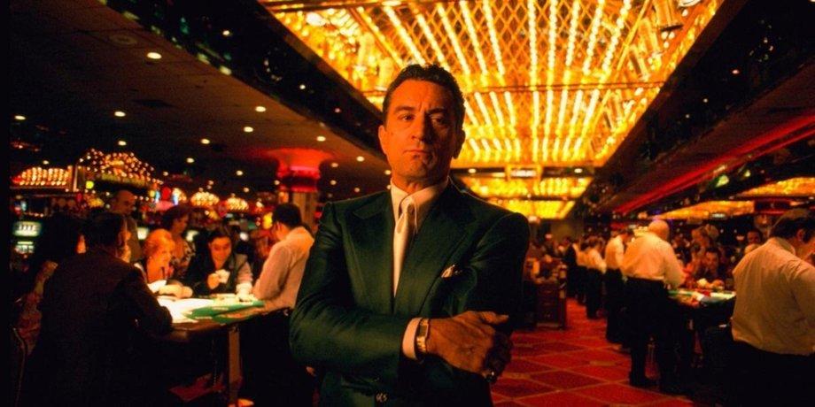 Фильмы похожие на казино 1995 продажа офшорных интернет-казино